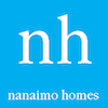 Nanaimo Homes
